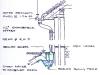 02-rainwater-down-pipe