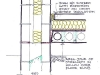 07-cavity-wall-susp-conc