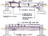 01-gf-suspended-timber-ground-floor