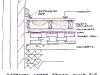 02-gf-suspended-timber-ground-floor