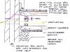 03-gf-suspended-timber-ground-floor-3