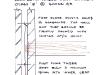 05-ff-first-floor-timber-joist