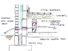07-gf-ventilated-timber-floor