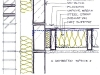 10-floor-over-unheated-garage