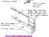 09-cavity-wall-insulation-batts