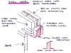 08-steel-lintel