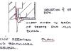 12-opening-details-plan