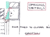 13-opening-details-section