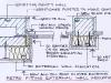06-external-insulation-new-windows