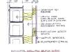 08-insulate-hollow-block