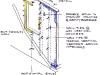 04-window-opes-wall-ties-cavity-barrier