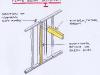 08-floor-beam-support