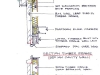 11-section-timber-frame-350mm-cavity-wall