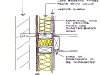 14-plan-view-int-ext-wall-junction
