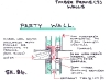 17-timber-party-wall