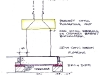 02-fire-place-elevation