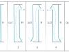 06-ventilation-modes