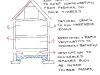 01-ventilation-diagram