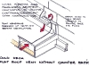 06-flat-roof-vent-without-couter-battens