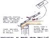 08-ventilation-using-vent-tile