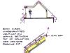 10-dormer-roof-ventilation