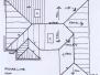 0402 Roof Drainage