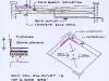 06-flat-drainage