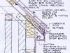 08-external-insulation-warm-roof