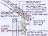 09-external-insulation-warm-roof