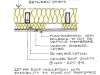 21-robust-insulation