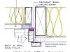 24-sealing-attic-trap