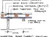 04-flat-warm-deck-roof-upsidedown