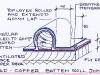08-batten-roll-joint