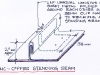 13-standing-seam-joint