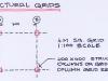 grid-lines-02