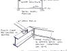 07-steel-portal-frames