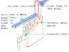 14-3d-spandrel-panel