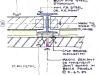 15-steel-column-brick-joint