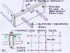 03-expansion-joint-long-span