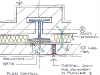 06-expansion-thermal-brick
