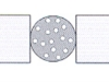 05-porous-gasket