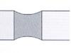 06-sealing-compound