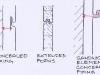 08-seams-joints