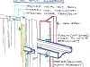 01-insulated-metal-cladding
