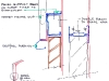 02-cladding-to-wall-panel