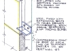 03-stone-slab-fixing