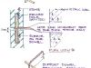 04-dowel-detail