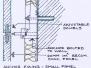 0605 Precast Concrete