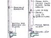 03-concrete-cladding-panels