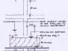 12-concrete-clad-fixings
